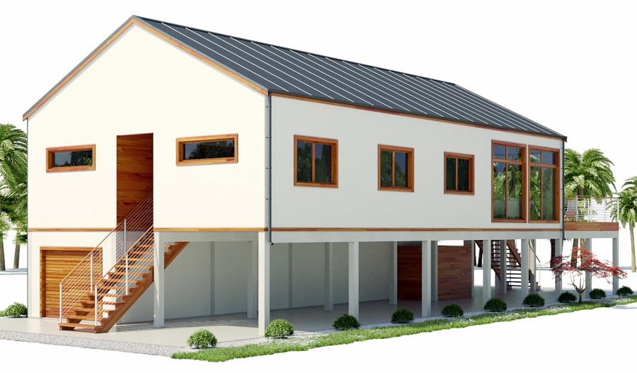 coastal-house-plans_05_house_plan_ch465.jpg