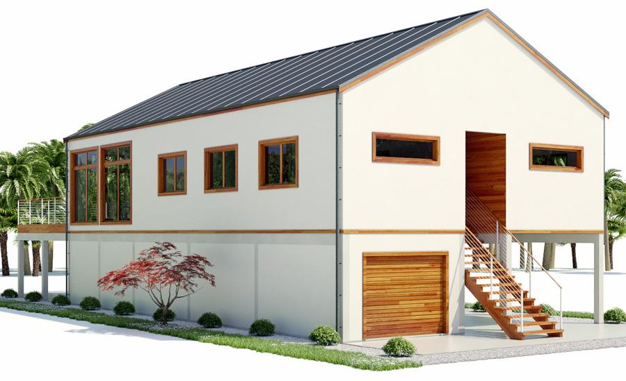 house design house-plan-ch465 6