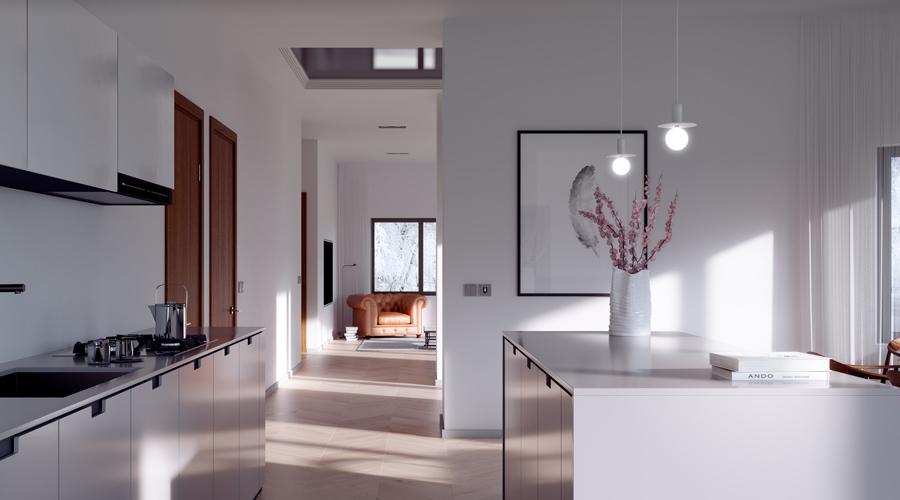 house design house-plan-ch463 2