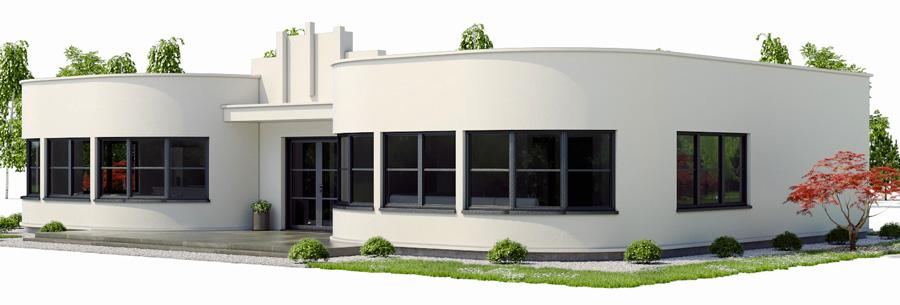 house design house-plan-ch463 3