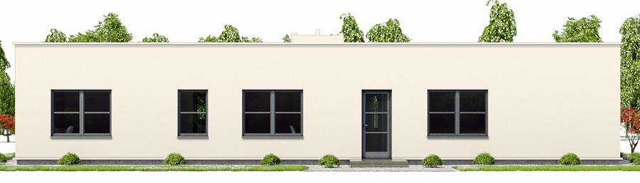house design house-plan-ch463 5