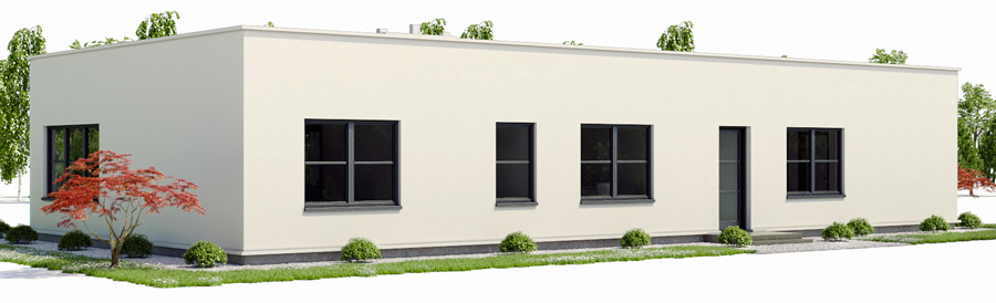 house design house-plan-ch463 6