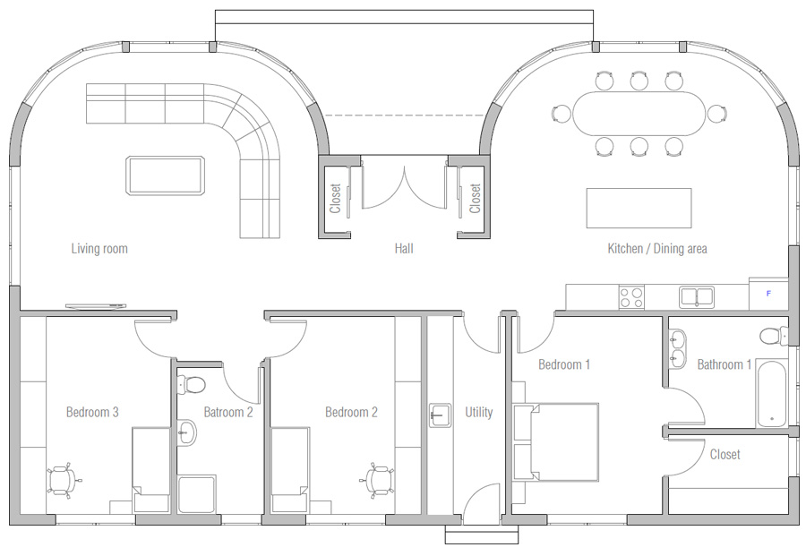 small-houses_10_house_plan_CH463.jpg
