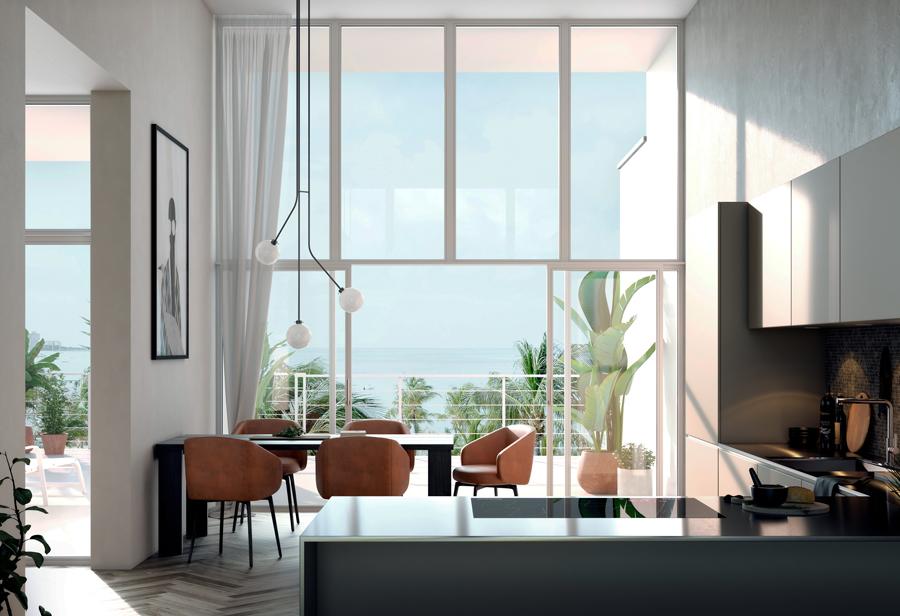 house design house-plan-ch466 2