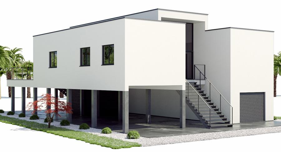 contemporary-home_04_house_plan_ch466.jpg