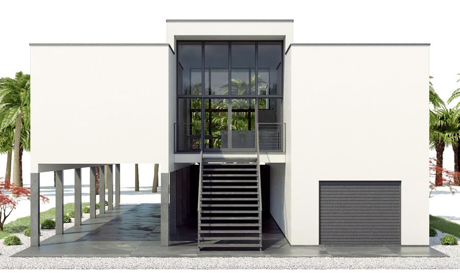 contemporary-home_05_house_plan_ch466.jpg