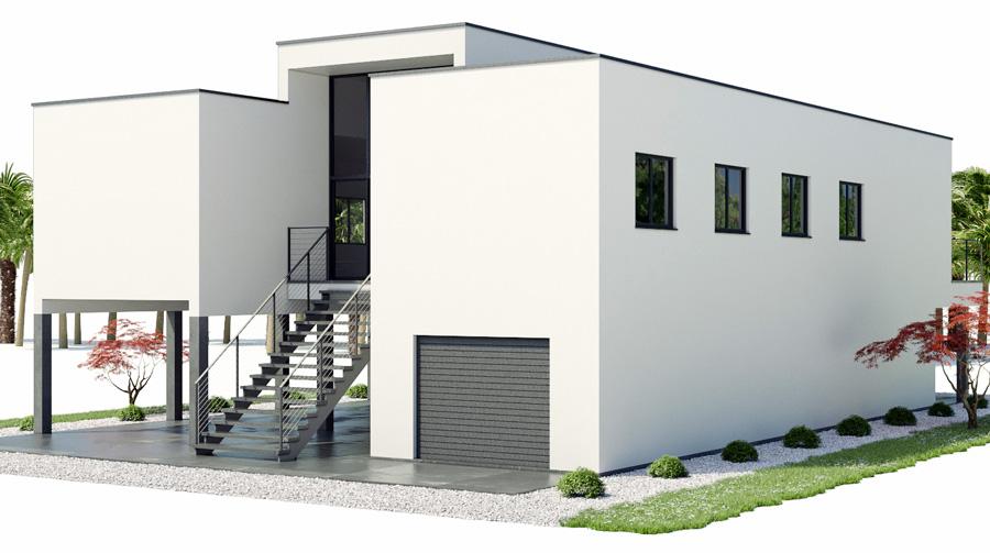 contemporary-home_06_house_plan_ch466.jpg