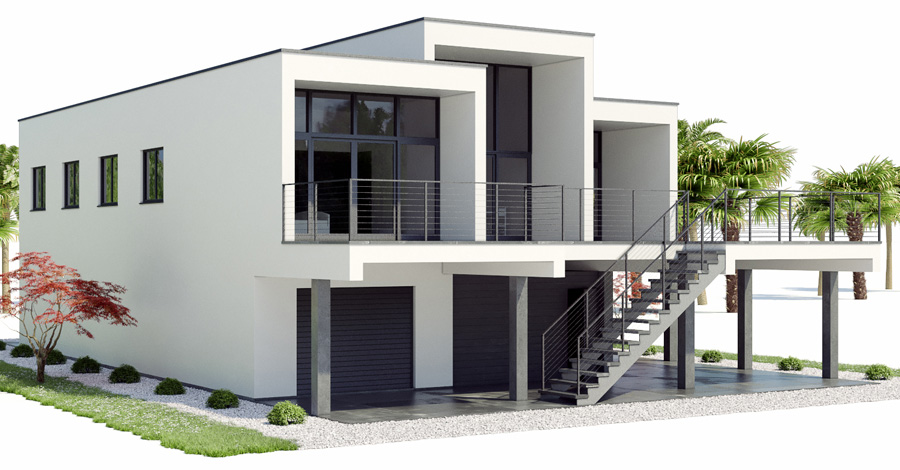 contemporary-home_07_house_plan_ch466.jpg