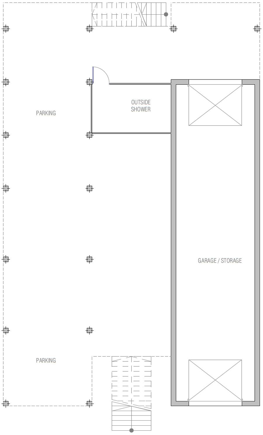 contemporary-home_11_house_plan_ch466.jpg