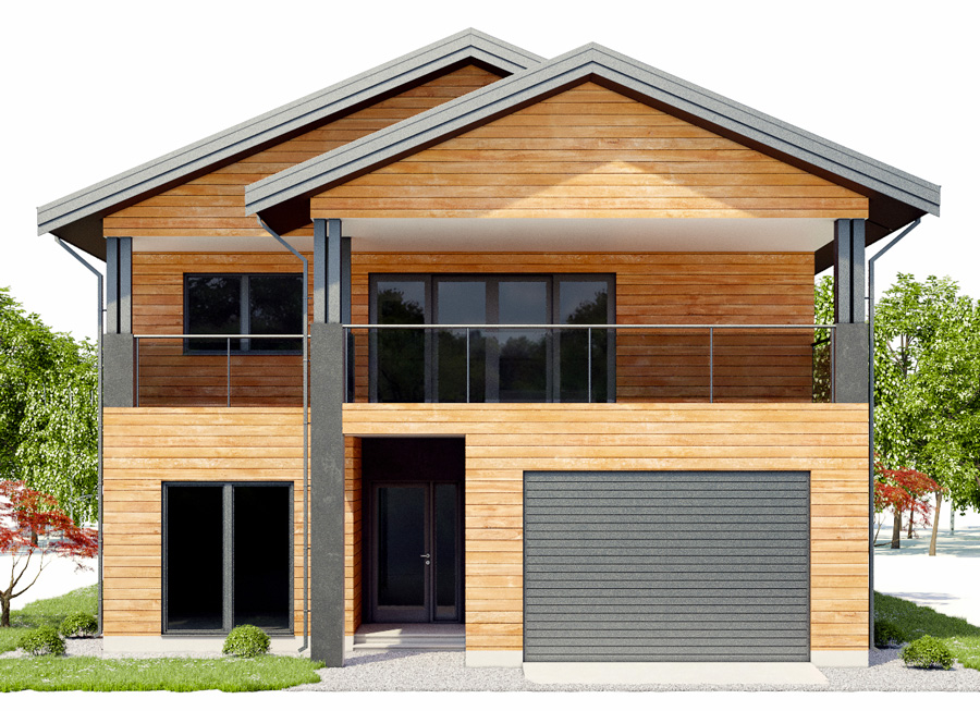 modern-houses_001_house_plan_ch467.jpg