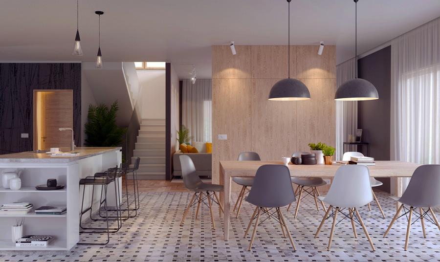 modern-houses_002_house_plan_CH467_v2.jpg