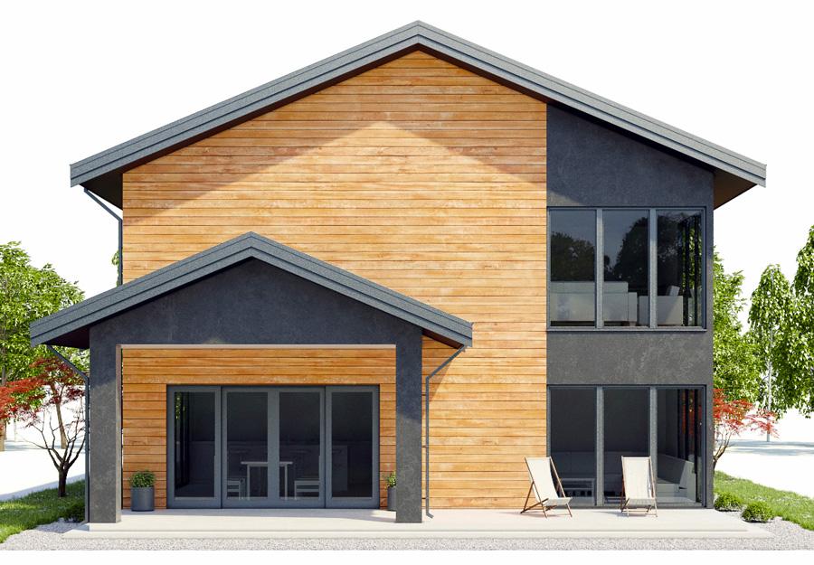 modern-houses_02_house_plan_ch467.jpg