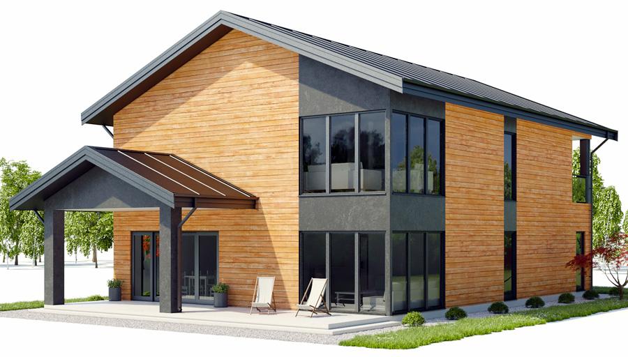 modern-houses_04_house_plan_ch467.jpg