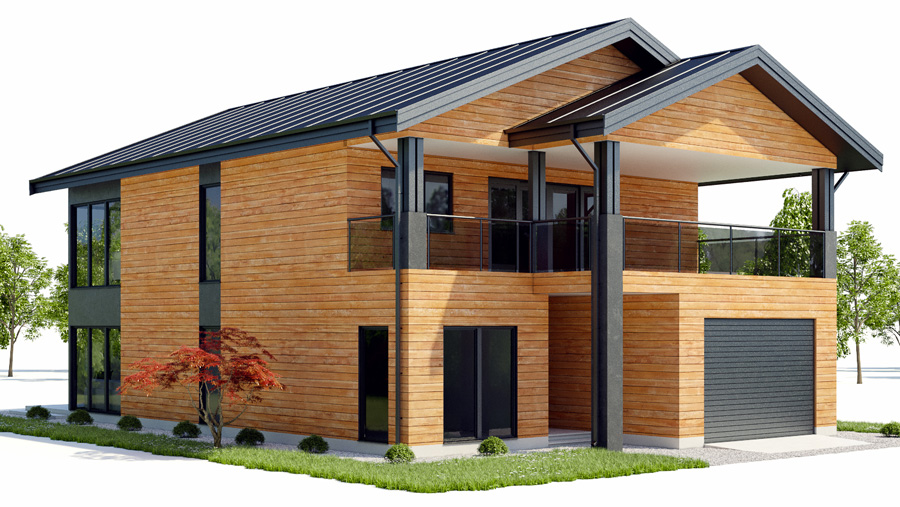 house design house-plan-ch467 5