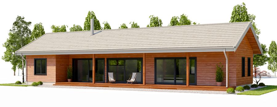 affordable-homes_001_house_plan_CH468.jpg