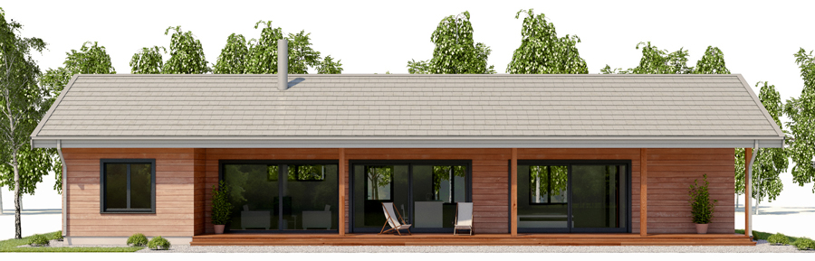 affordable-homes_02_house_plan_CH468.jpg