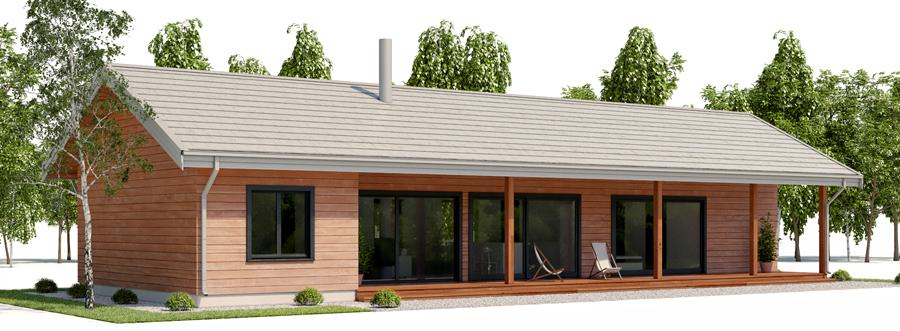 house design house-plan-ch468 3
