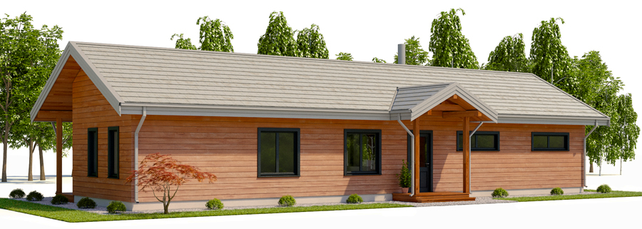affordable-homes_04_house_plan_CH468.jpg
