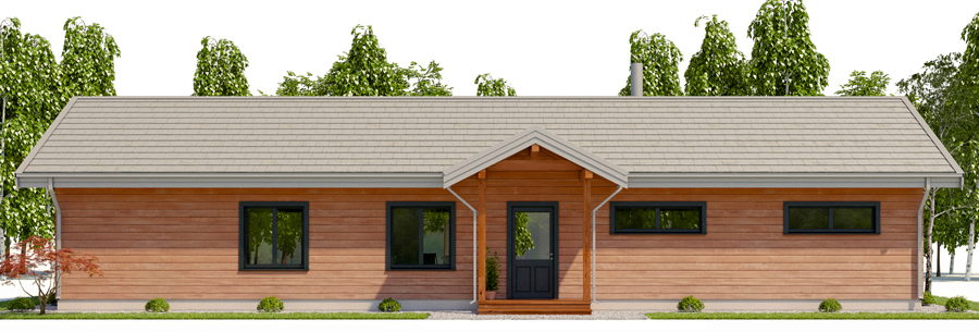 house design house-plan-ch468 5