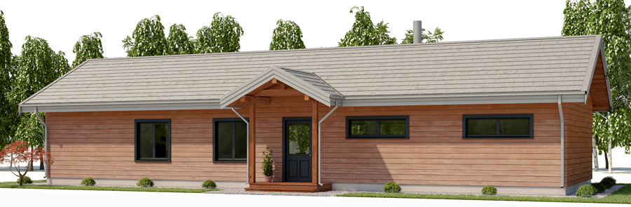 affordable-homes_06_house_plan_CH468.jpg
