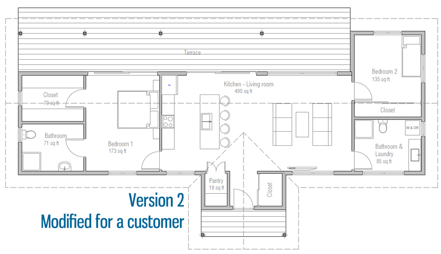 affordable-homes_20_house_plan_CH468.jpg