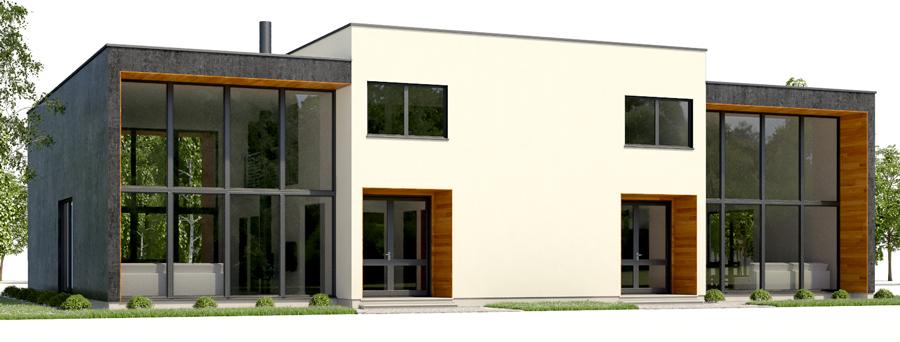 duplex-house_001_house_plan_ch429_D.jpg