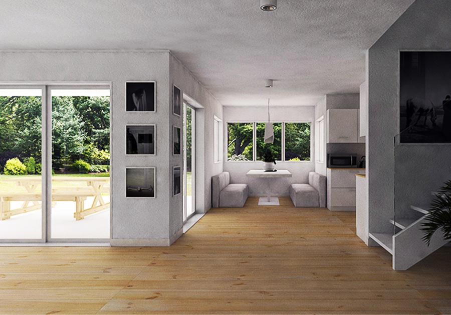 small-houses_002_house_plan_ch470.jpg