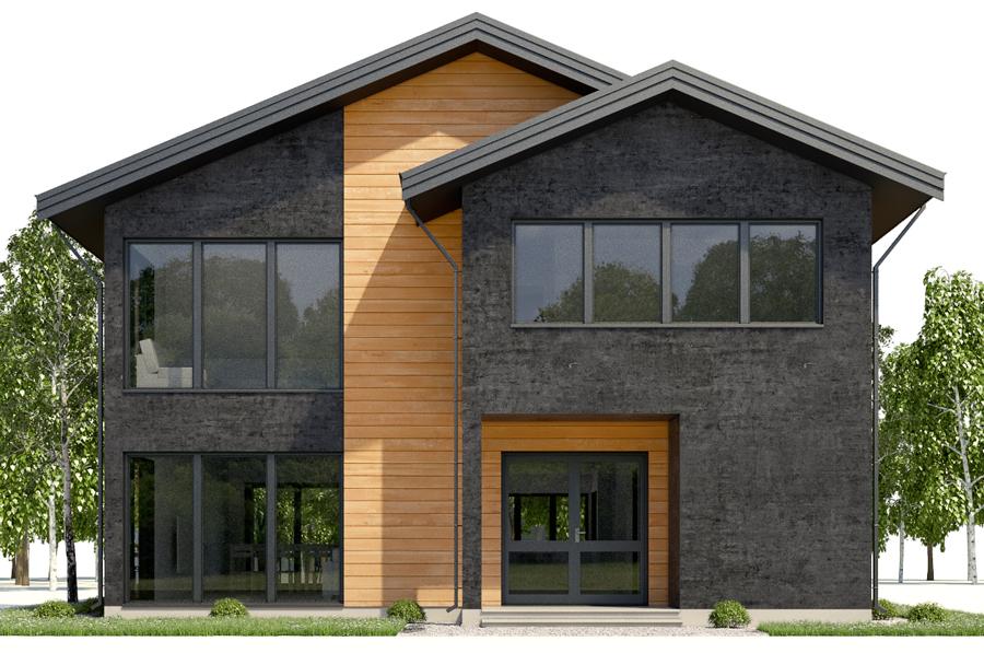 small-houses_03_house_plan_ch470.jpg