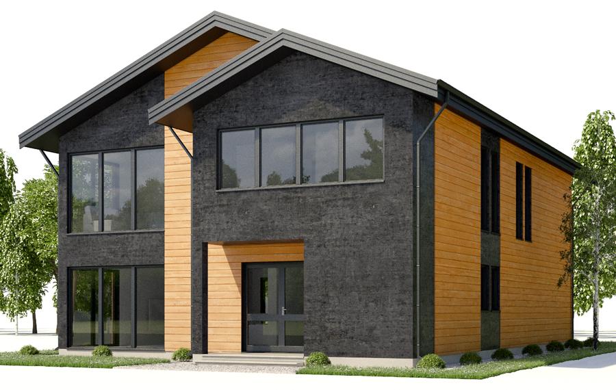 small-houses_04_house_plan_ch470.jpg