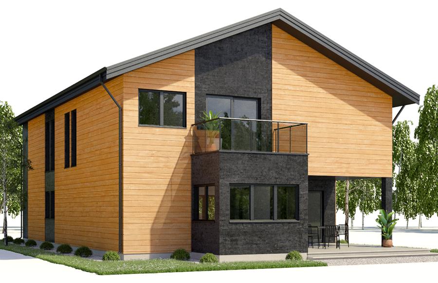 small-houses_05_house_plan_ch470.jpg