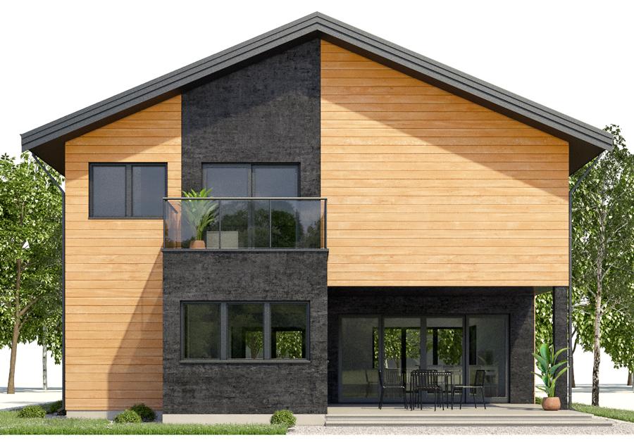 small-houses_06_house_plan_ch470.jpg