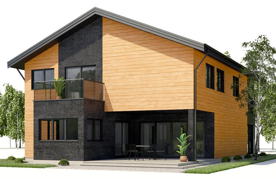 small-houses_07_house_plan_ch470.jpg