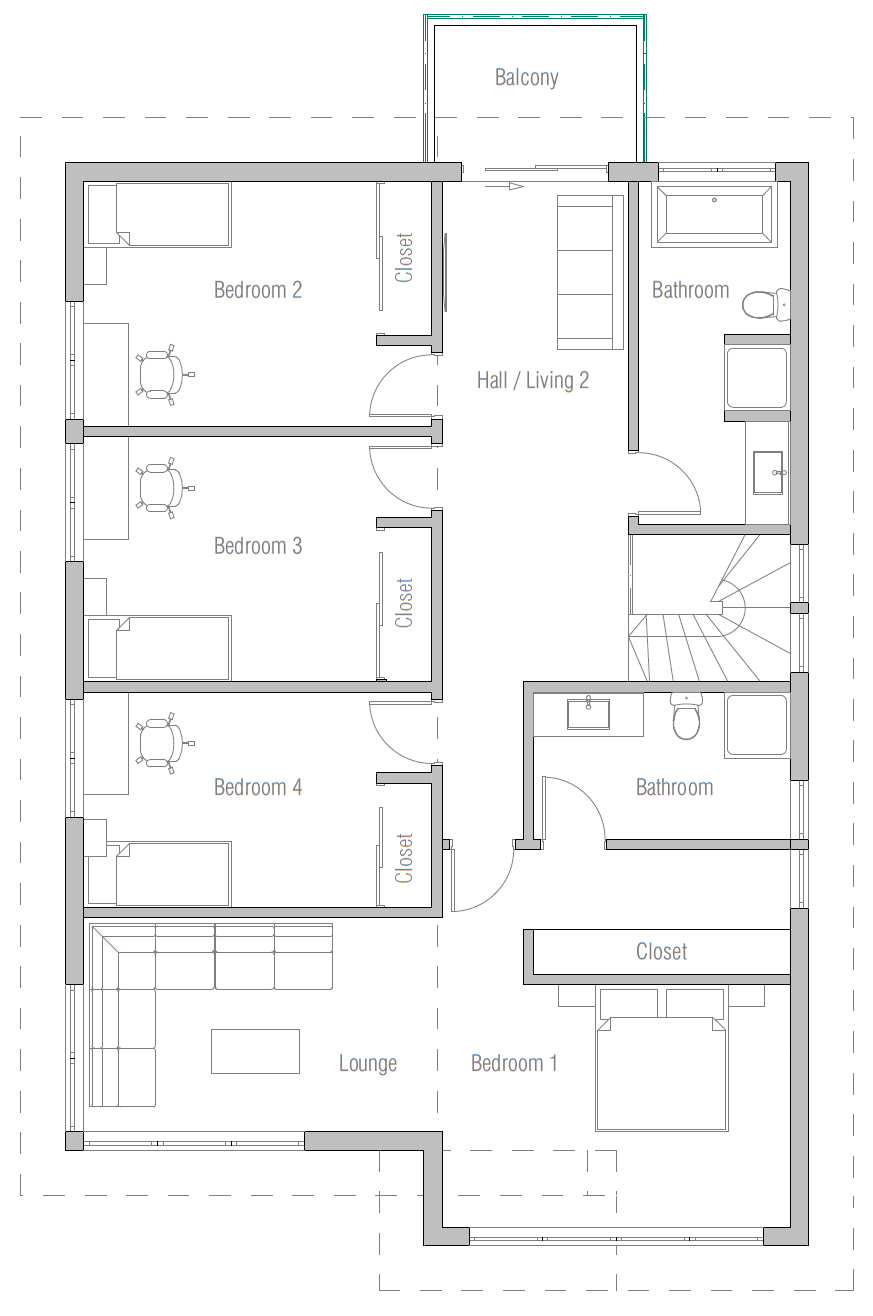 small-houses_11_house_plan_ch470.png