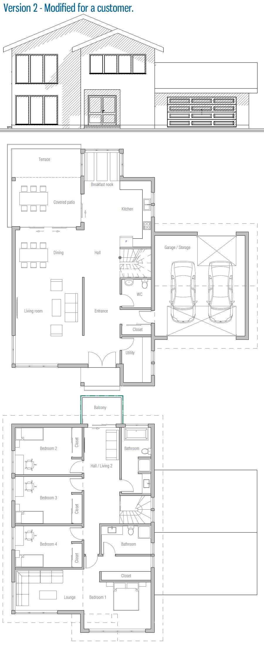 small-houses_20_house_plan_CH470_V2.jpg