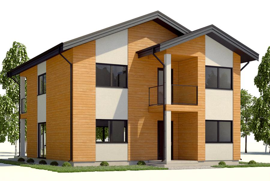 affordable-homes_02_house_plan_ch471.jpg
