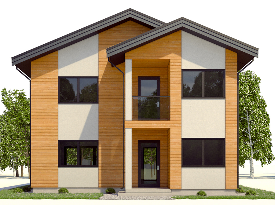 affordable-homes_03_house_plan_ch471.jpg