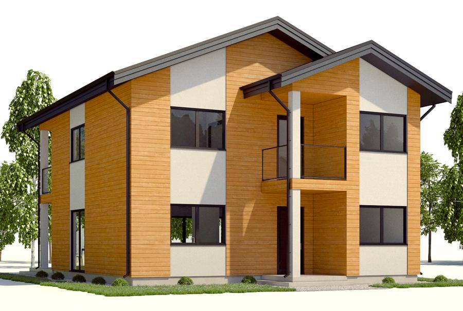 house design house-plan-ch471 6