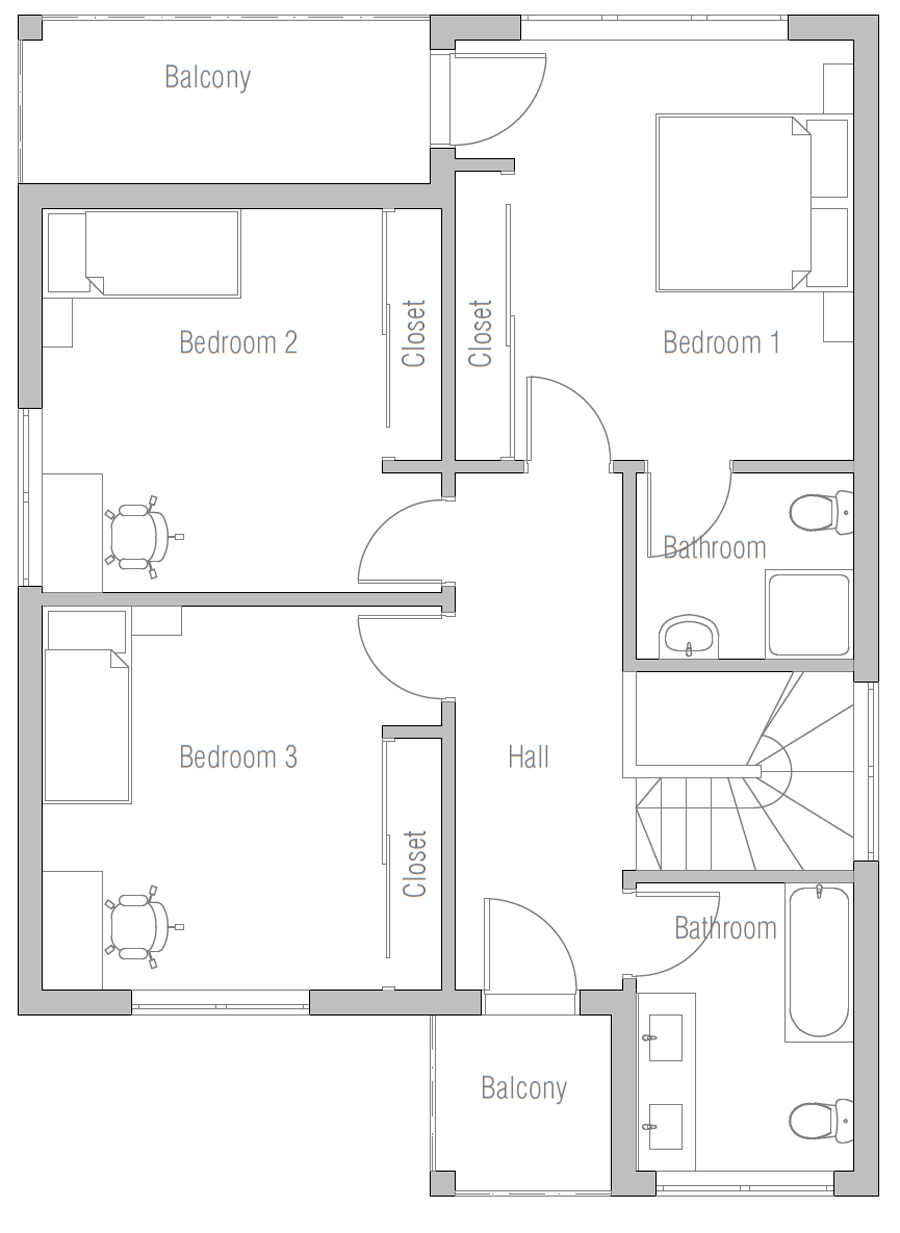 affordable-homes_11_house_plan_ch471.jpg