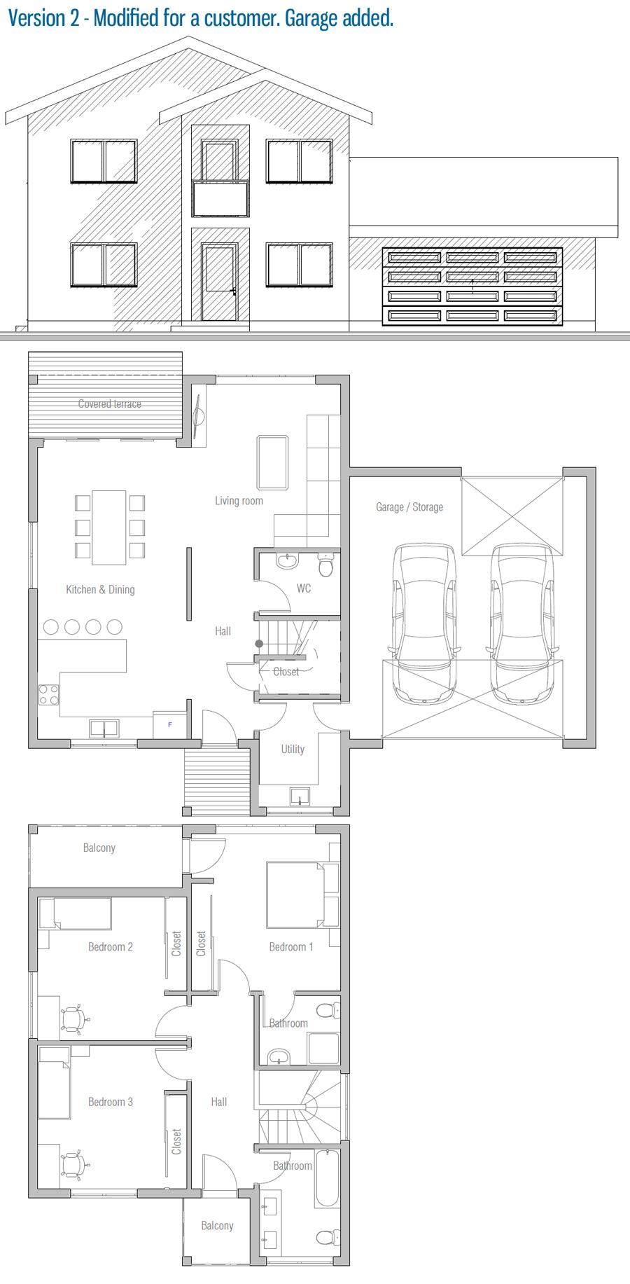 affordable-homes_20_CH471_v2.jpg