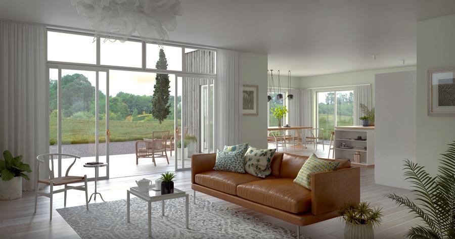 contemporary-home_002_house_plan_ch472.jpg