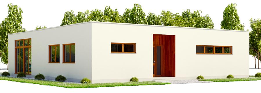 house design house-plan-ch472 7