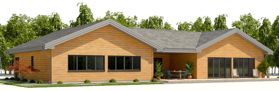small-houses_04_house_plan_ch474.jpg