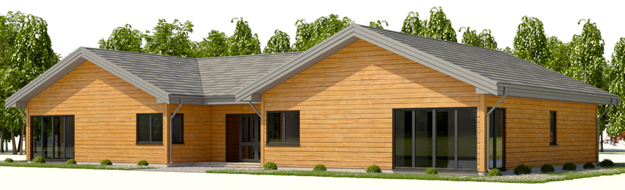 small-houses_05_house_plan_ch474.jpg