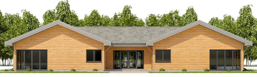 small-houses_06_house_plan_ch474.jpg