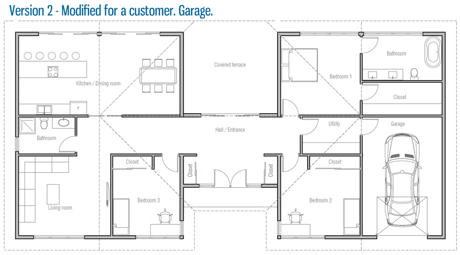 house design house-plan-ch474 12