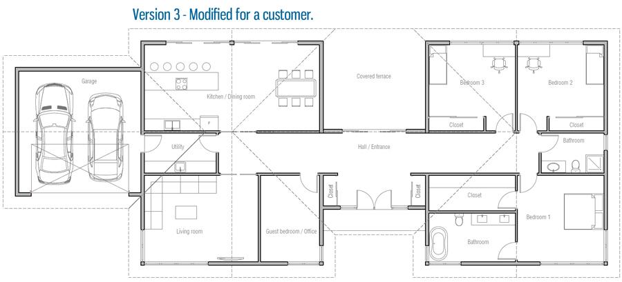 small-houses_20_CH474_V3_floor_plan.jpg