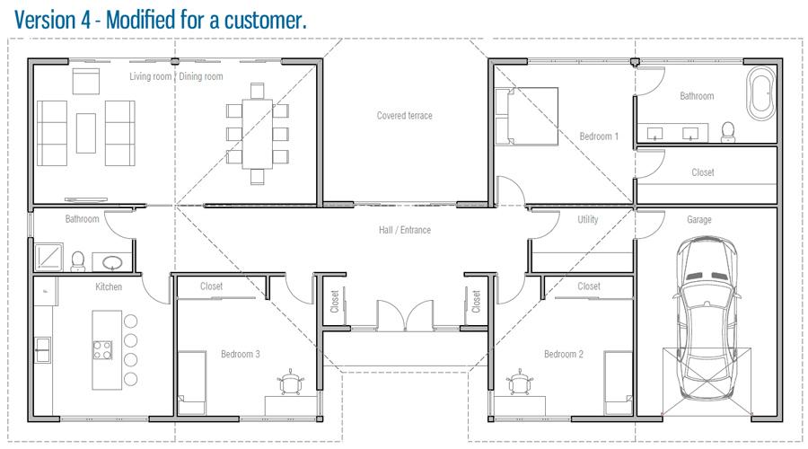 small-houses_30_house_plan_CH474_V2.jpg
