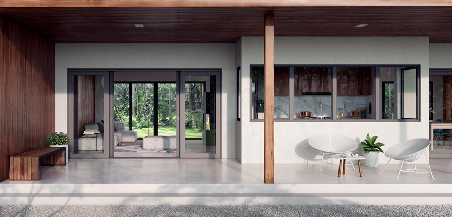 house design house-plan-ch475 2
