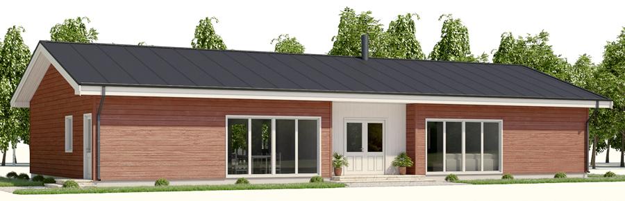 affordable-homes_03_house_plan_475CH_4.jpg
