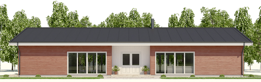small-houses_04_house_plan_475CH_4.jpg